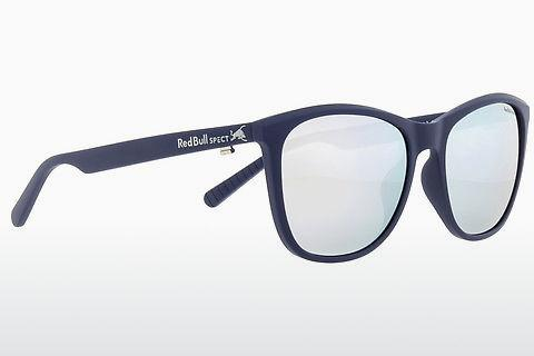 Lunettes de soleil Red Bull SPECT FLY 006P