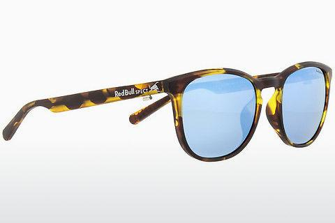 Lunettes de soleil Red Bull SPECT STEADY 005P