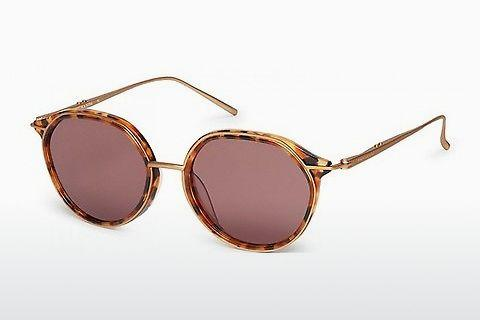 Lunettes de soleil Scotch and Soda 7002 104