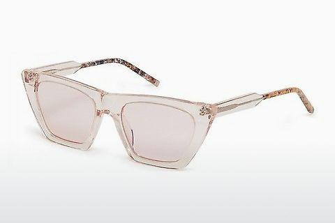 Lunettes de soleil Scotch and Soda 7004 292