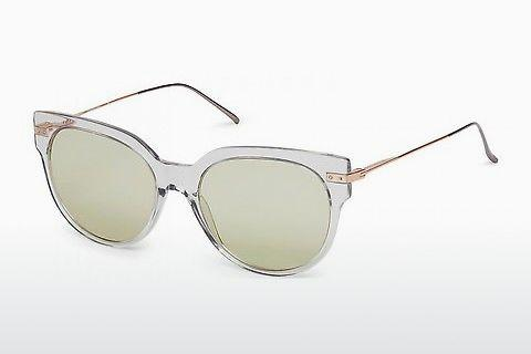 Lunettes de soleil Scotch and Soda 7005 969