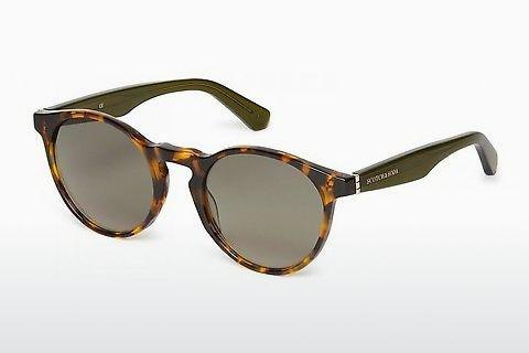 Lunettes de soleil Scotch and Soda 8004 175