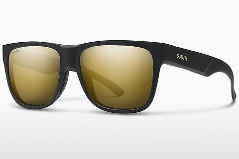Lunettes de soleil Smith LOWDOWN 2 0NZ/HN