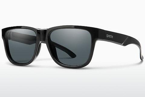 Lunettes de soleil Smith LOWDOWN SLIM 2 807/M9