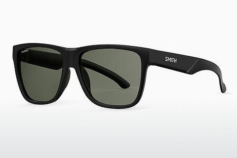 Lunettes de soleil Smith LOWDOWN XL 2 807/M9