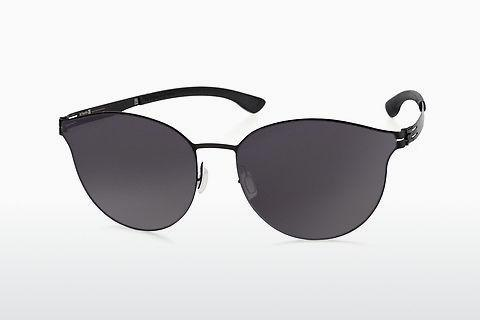 Lunettes de soleil ic! berlin The Rebel SE (M1439 002002t02405do)