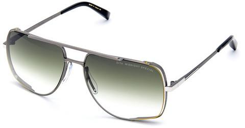 Lunettes de soleil DITA Midnight Special (DRX-2010 A)