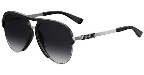 Lunettes de soleil Moschino MOS041/S BSC/9O