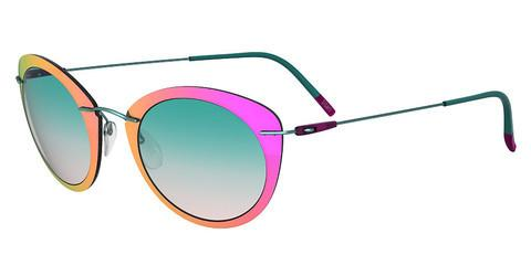 Lunettes de soleil Silhouette Infinity Collection (8161 5040)