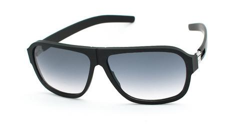 Lunettes de soleil ic! berlin power law (slim fit) (A0557 001804301sf)