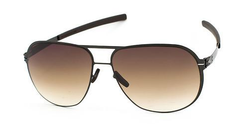 Lunettes de soleil ic! berlin Guenther N. (M0077 023302)