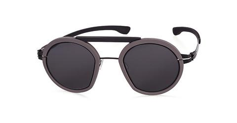 Lunettes de soleil ic! berlin The Supervillain (RH0023 H164002R1115rb)