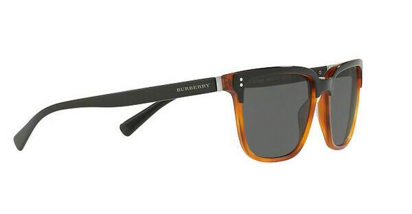 Burberry 4255/36505v m6JFX