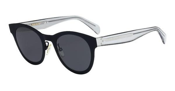 Céline   CL 41452/S 807/IR GREY BLUEBLACK