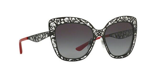 Dolce Gabbana 2164/01/8g DSMxZRDmm