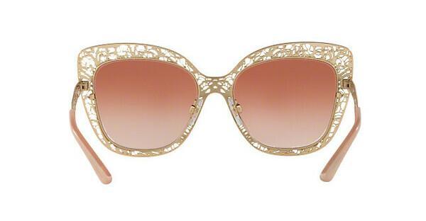 Dolce Gabbana 2164/129813 IJq2qwVx