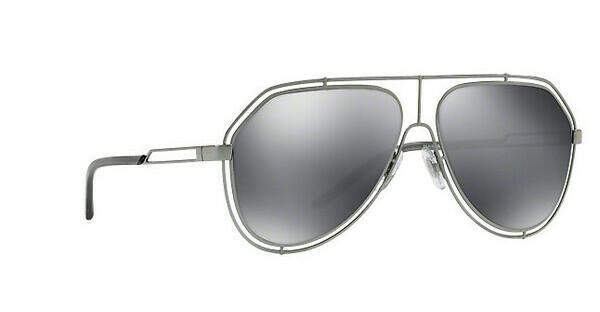 Dolce Gabbana 2176/04/6g q349A