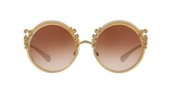 Dolce Gabbana 2177/02/8g UyHXNy