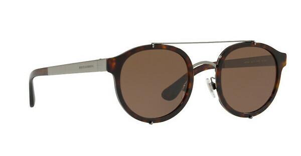 Dolce Gabbana 2184/502/73 exwPCBd5e
