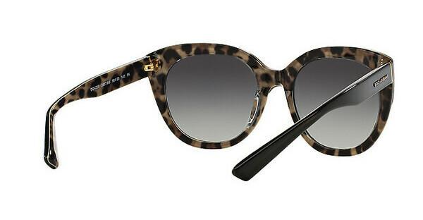 Dolce Gabbana 4259/28578g DtgRJjL