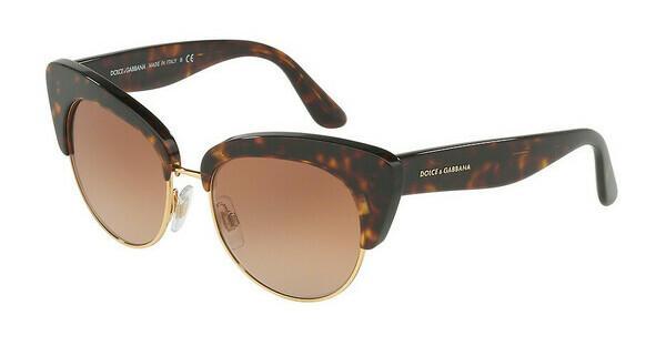 Dolce Gabbana 4277/502/13 lR3sDE