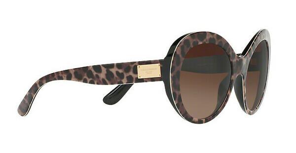 Dolce Gabbana 4295/199513 TLWyFC