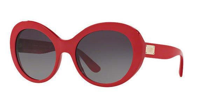 Dolce Gabbana 4295/30978g GE0jHEXlQa