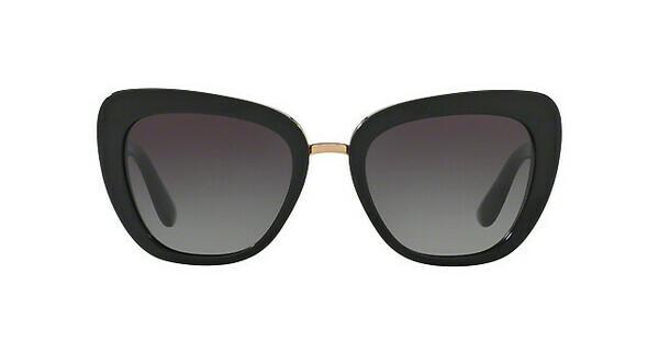 Dolce Gabbana 4296/501/8g A4HfxDLiD