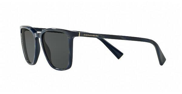 Dolce Gabbana 4301/309280 rPjUb