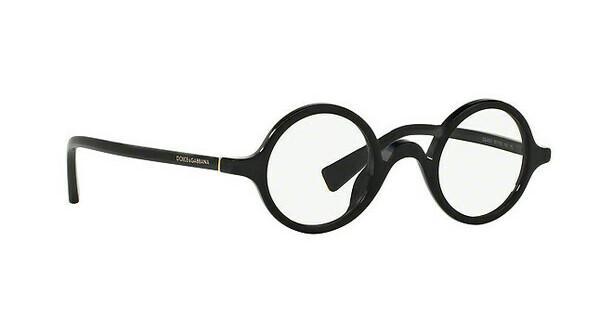 Dolce Gabbana 4303/501/1w elUDZA2