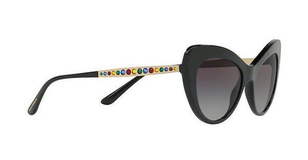 Dolce Gabbana 4307b/501/8g pJsK6