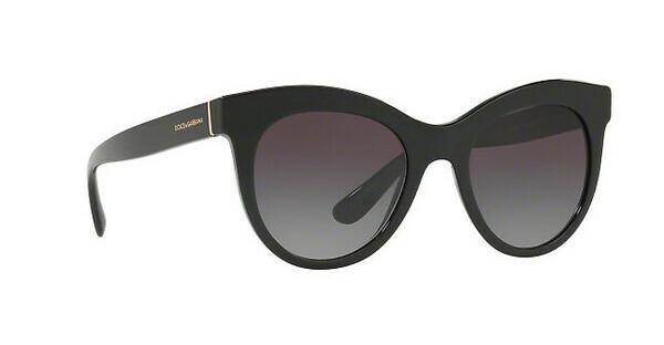 Dolce Gabbana 4311/501/8g s9fvA