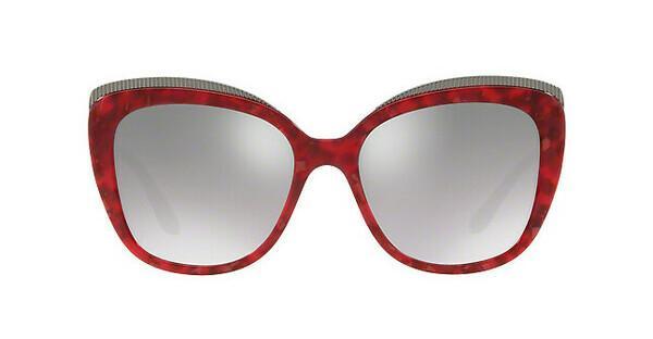 Dolce Gabbana 4332/31756v 289lSyB
