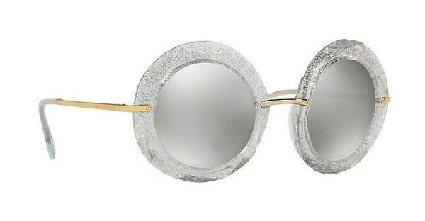 Dolce Gabbana 6105/31086g yJb8r