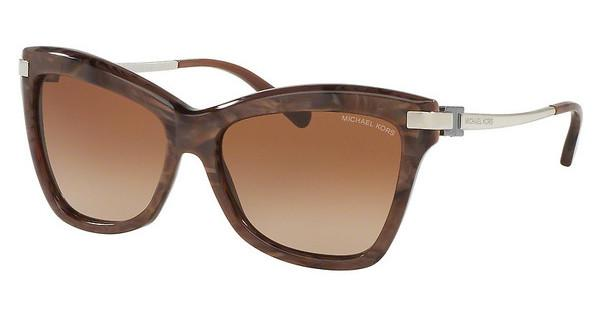 Michael Kors   MK2027 318513 BROWN GRADIENTPEARL GREY