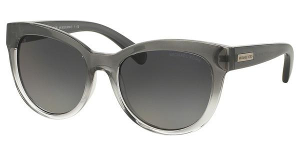 Michael Kors   MK6035 3124T3 GREY GRADIENT POLARIZEDSMOKE CLEAR GRADIENT/SMOKE