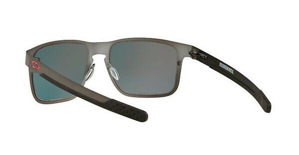 Oakley 4123/412305 LIL4B