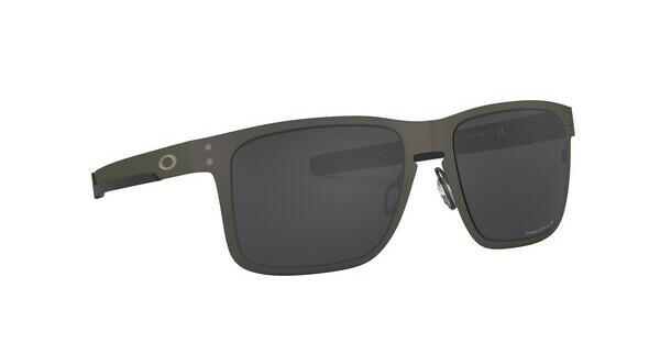 Oakley 4123/412306 pgyFw