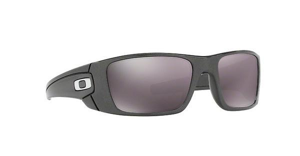 Oakley FUEL CELL OO 9096 9096H7 665da87030c2