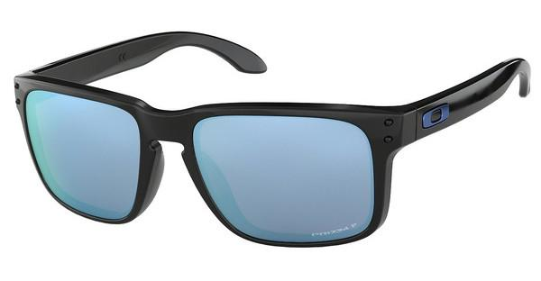 Acompatible de remplacement de lentilles pour lunettes de soleil Oakley Chainlink Oo9247, Black - Polarized