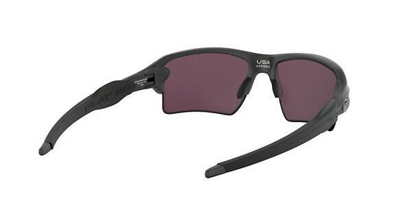 Oakley 9188/918860 vKaaf2wL4