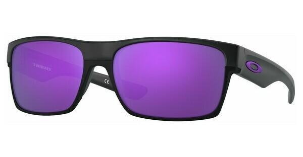 Oakley 9189/918908 5RNCC