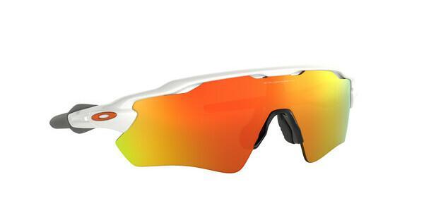 Oakley 9208/920816 srvpWtM2