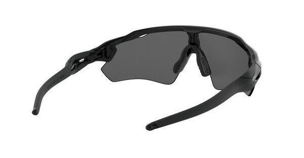 Oakley 9208/920852 B2hYRd