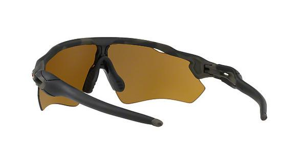 Oakley 9208/920854 Y6bPpCjqOm