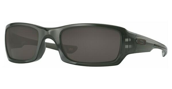 Oakley 9238/923805 MFOp9pFed8