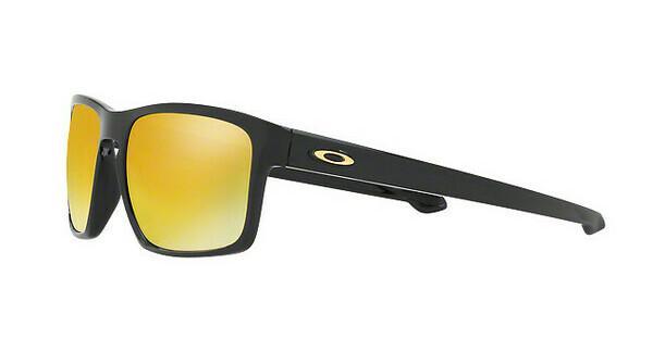 Oakley 9262/926205 EZ8RvMkAU4