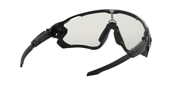 Oakley 9290/929014 KKvqqskD