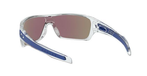 Oakley 9307/930710 AuXwvM4