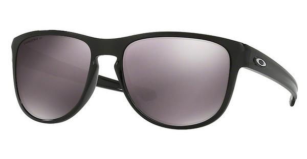 Oakley   OO9342 934207 PRIZM DAILY POLARIZEDPOLISHED BLACK